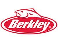 мягкие приманки Berkley