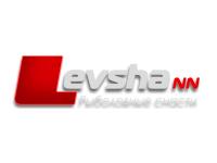 мягкие приманки Levsha NN