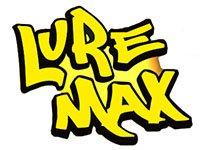 мягкие приманки LureMax