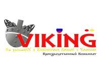 мягкие приманки Viking